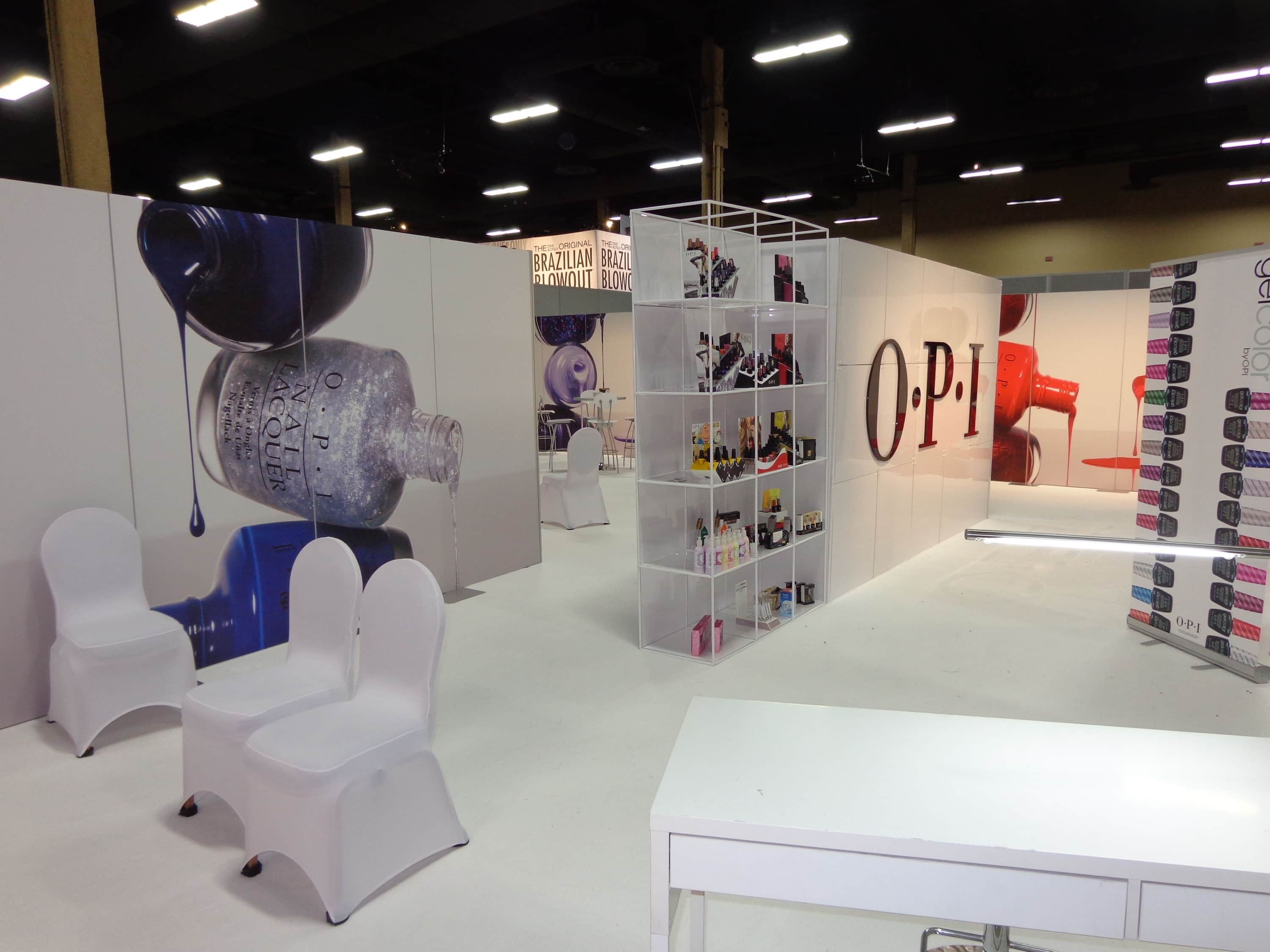 14 Critical Reasons Why You Do Not Want to Miss a Trade Show