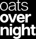 Oats Over Nights