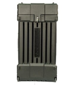 Economy Plus Pop-Up 4200A Case